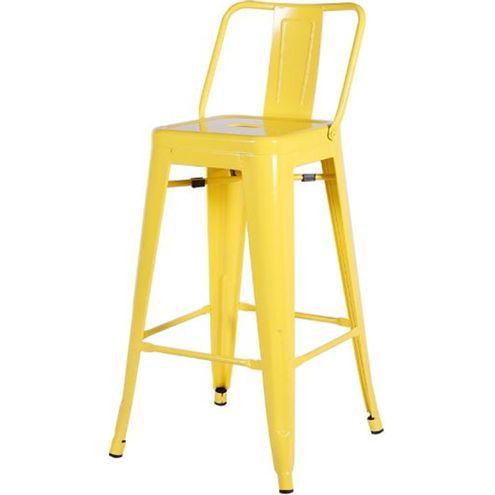 Banqueta-Iron-c--Encosto-Baixo-Amarelo-91-cm--ALT---