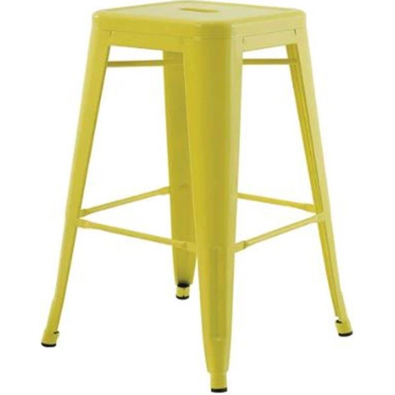 Banqueta-Iron-Medio-Amarelo-61-cm--ALT----