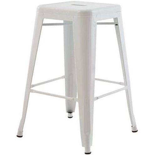 Banqueta-Iron-Medio-Branca-61-cm--ALT-