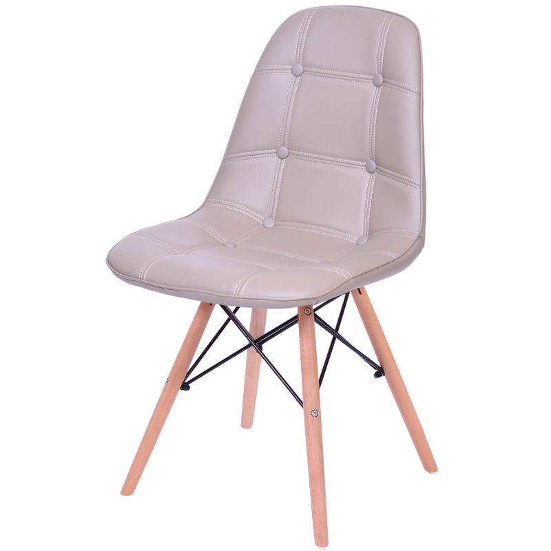 Cadeira-Eames-Eiffel-Botone-1110-Fendi-Base-Madeira---43609