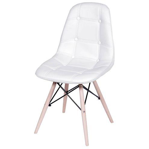 Cadeira-Eames-Eiffel-Botone-1110-Branca-Base-Madeira---32073-