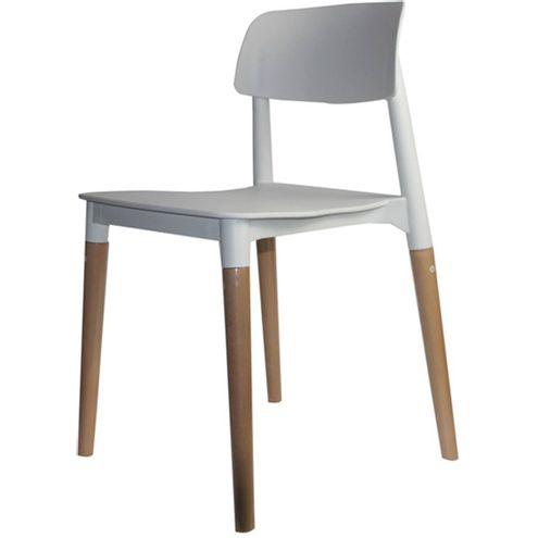 Cadeira-Norma-Branca-77-cm--ALT--