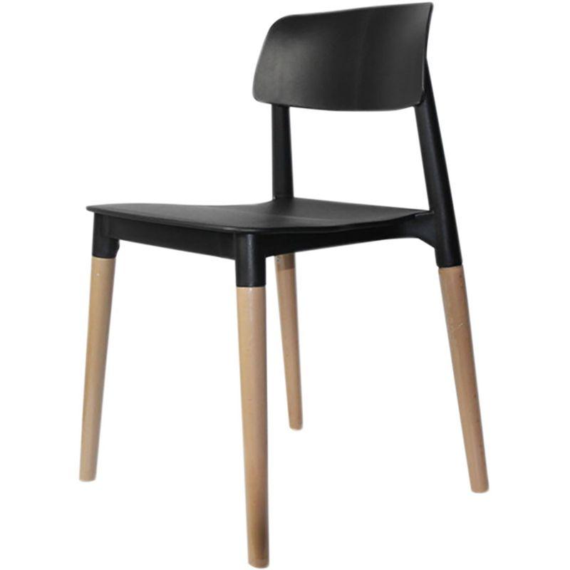Cadeira-Norma-Preta-77-cm--ALT---