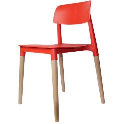Cadeira-Norma-Vermelha-77-cm--ALT-