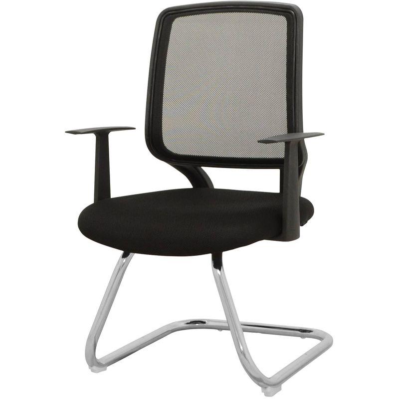 Cadeira-Avila-Fixa-Preta-93-cm--ALT-