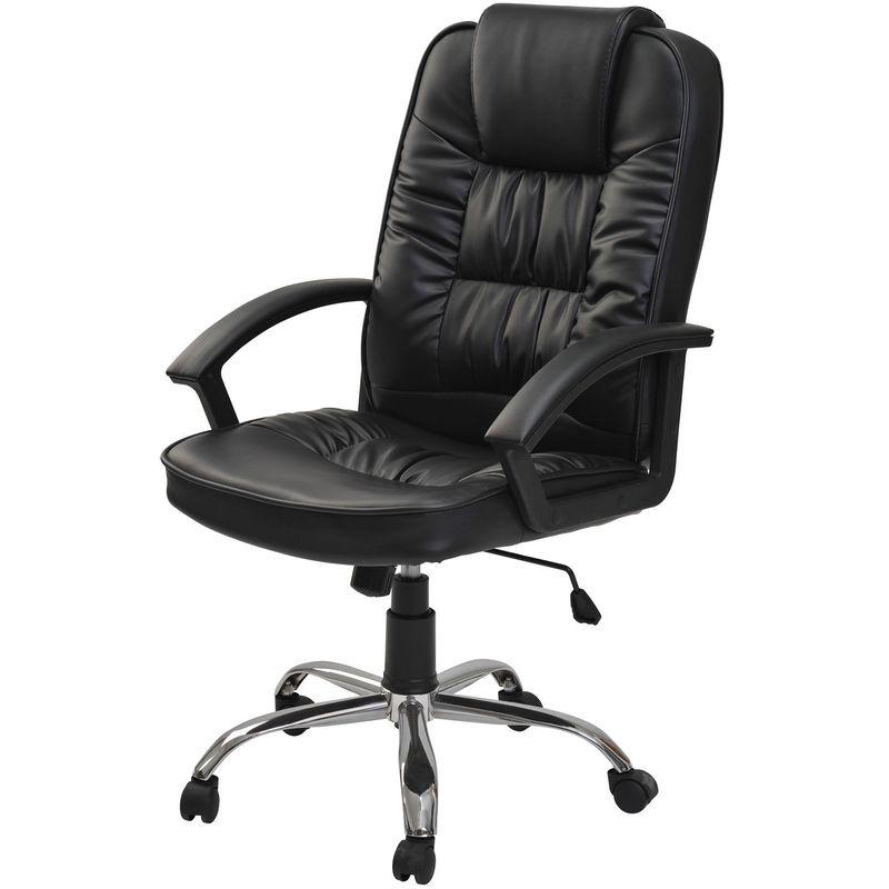 Cadeira-Escritorio-Albert-Baixa-Preta-120-MT--ALT-