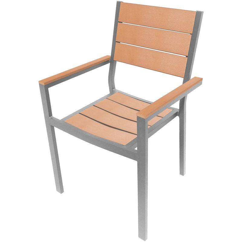 Cadeira-Palmera-Cinza-Polywood-89-cm--ALT--