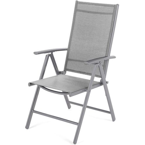 Cadeira-Tamandua-Cinza-Tela-Cinza-107-MT--ALT-