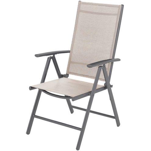 Cadeira-Tamandua-Amendoa-Tela-Bege-107-MT--ALT-