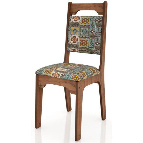 Cadeira-Bust-Estofada-cor-Nobre-com-Estampado-Ladrilho---43654-