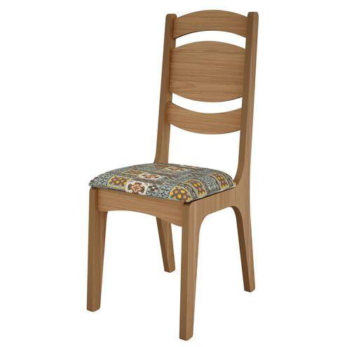 Cadeira-Luna-cor-Freijo-com-Estampado-Ladrilho---43697