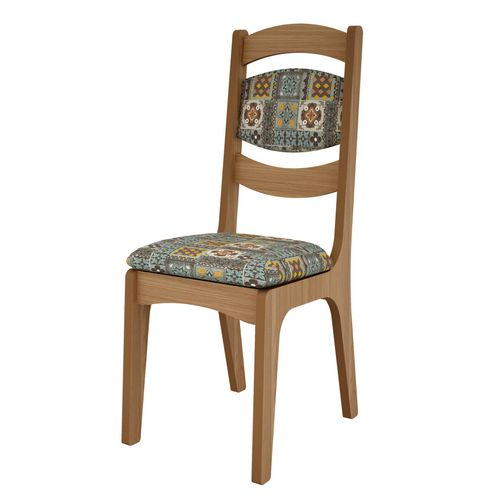 Cadeira-Luna-Estofada-cor-Freijo-com-Estampado-Ladrilho---43706