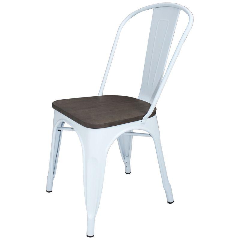 Cadeira-Iron-Tolix-Sem-Braco-cor-Branca-Assento-Madeira---43718