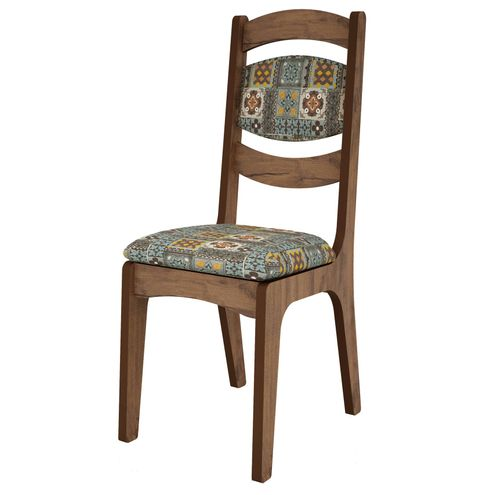 Cadeira-Luna-Estofada-cor-Nobre-com-Estampado-Ladrilho---43703