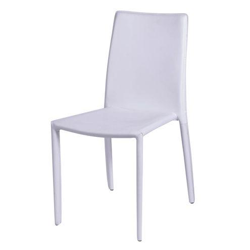 Cadeira-Bali-Estofada-Couro-Ecologico-Branco---16375-