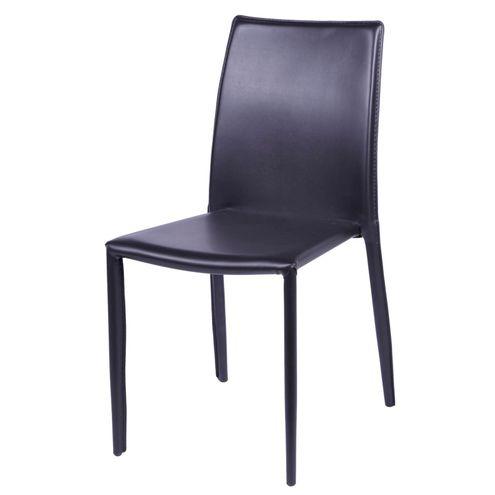 Cadeira-Bali-Estofada-Couro-Ecologico-Marrom---16376