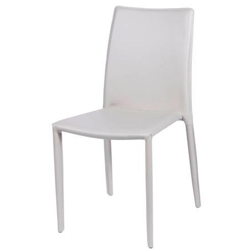 Cadeira-Bali-Estofada-Couro-Ecologico-Bege