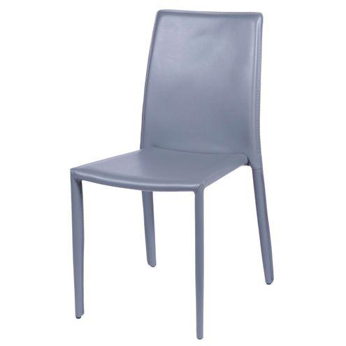 Cadeira-Bali-Estofada-Couro-Ecologico-Cinza---15003