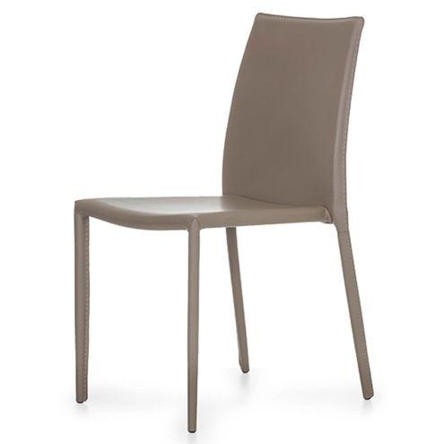 Cadeira-Bali-Estofada-Couro-Ecologico-Fendi---22716