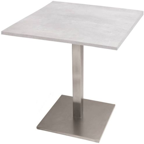 Base-Colorado-Inox-Tampo-Quadrado-Concreto-de-80-cm---43661