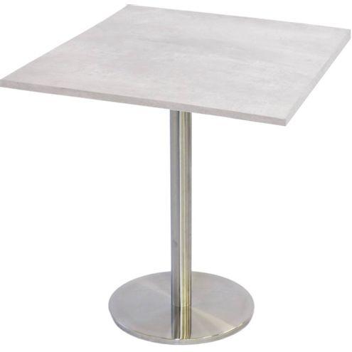 Base-Georgia-Inox-com-Tampo-Quadrado-de-70-cm-Concreto---43667