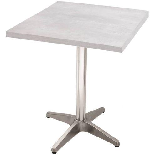 Base-Nebraska-Aluminio-com-Tampo-Quadrado-Concreto-de-70-cm---43691
