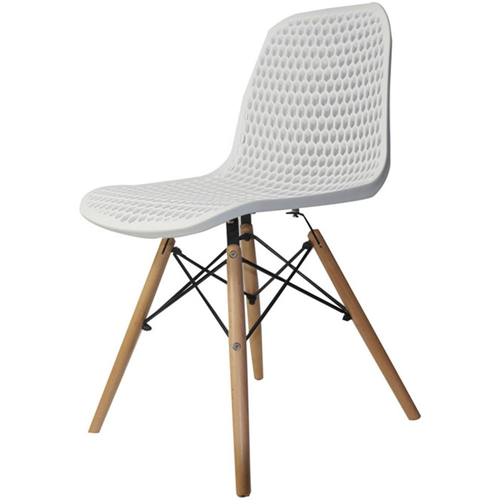 93963d28818 Cadeira Rock Branca 78 cm (ALT) - 43508 - SunHouse