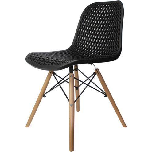 Cadeira-Rock-Preto-78-cm--ALT--