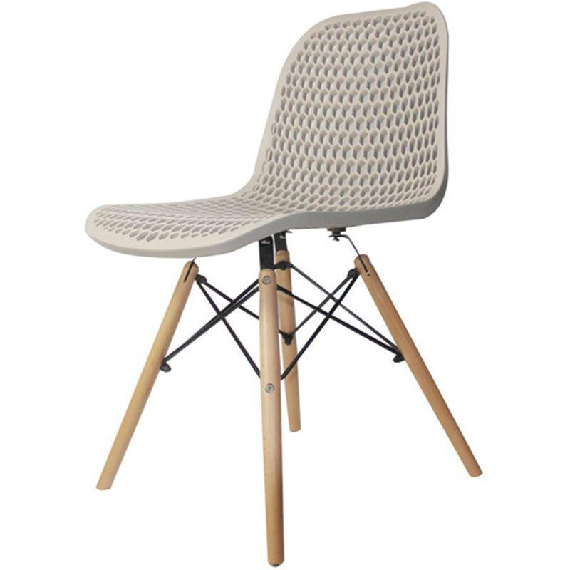 Cadeira-Rock-Nude-78-cm--ALT-