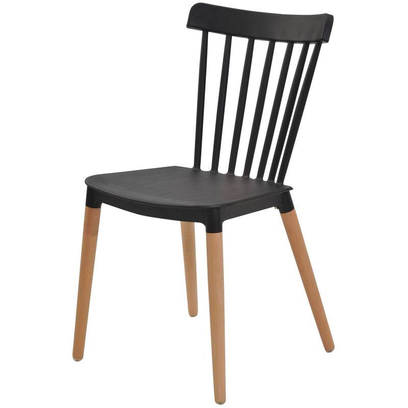 Cadeira-Pierre-Preta-84-cm--ALT--