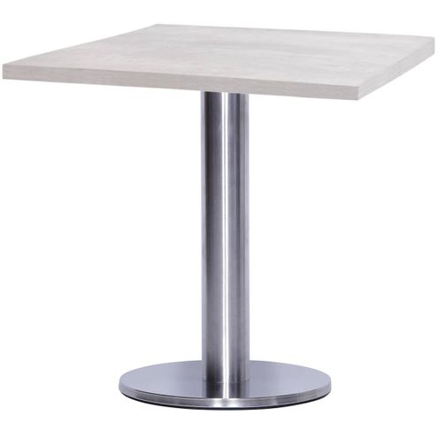 Base-Georgia-Inox-Big-com-Tampo-Quadrado-de-80-cm-Concreto---43674