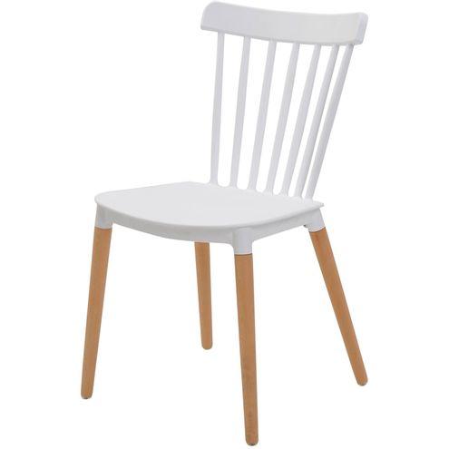 Cadeira-Pierre-Branca-84-cm--ALT--