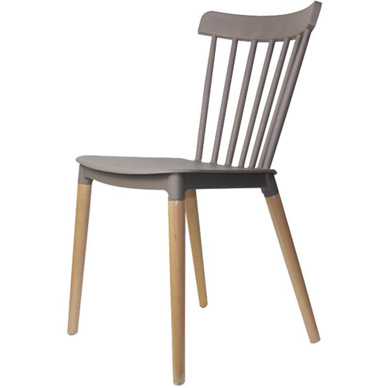 Cadeira-Pierre-Cinza-Escuro-84-cm--ALT-