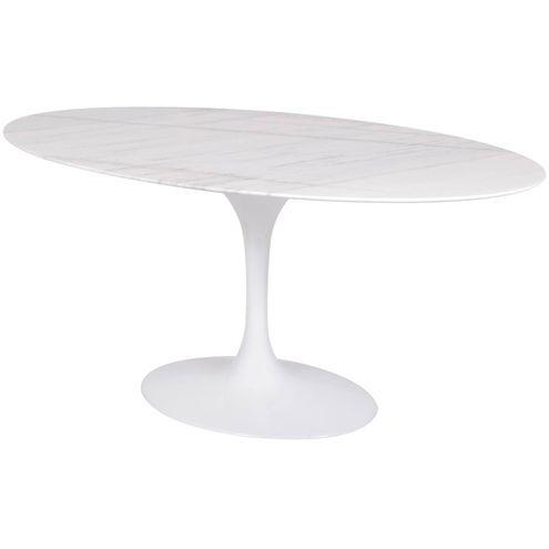 Mesa-Jantar-Saarinen-Oval-Espirito-Santo-180-MT-Base-Branco---43871-