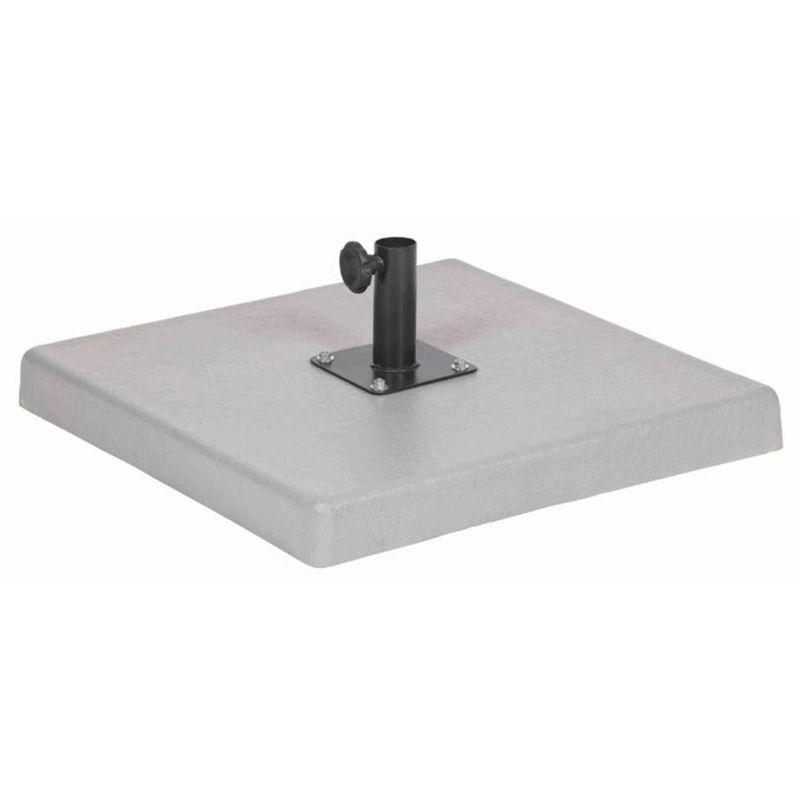 -Base-Ombrelone-Central-Prime--Leblon-Concreto-65x65-cm---43810