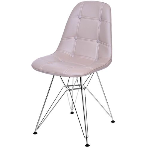 Cadeira-Eames-Eiffel-Botone-1110-Fendi-Base-Cromada---43882