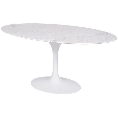 Mesa-de-Jantar-Saarinen-Oval-Tampo-Carrara-180-MT-Base-Branca---43953--