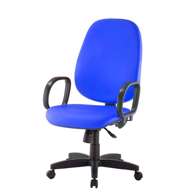 Cadeira-Corporate-Presidente-cor-Azul-com-Base-Nylon---43971-