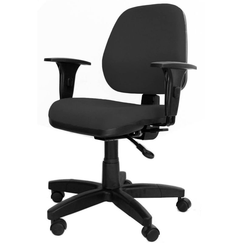 Cadeira-Corporate-Executiva-cor-Preto-com-Base-Nylon---43974-