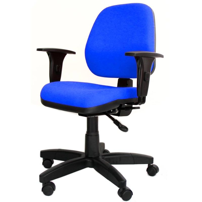 Cadeira-Corporate-Executiva-cor-Azul-com-Base-Nylon---43975-