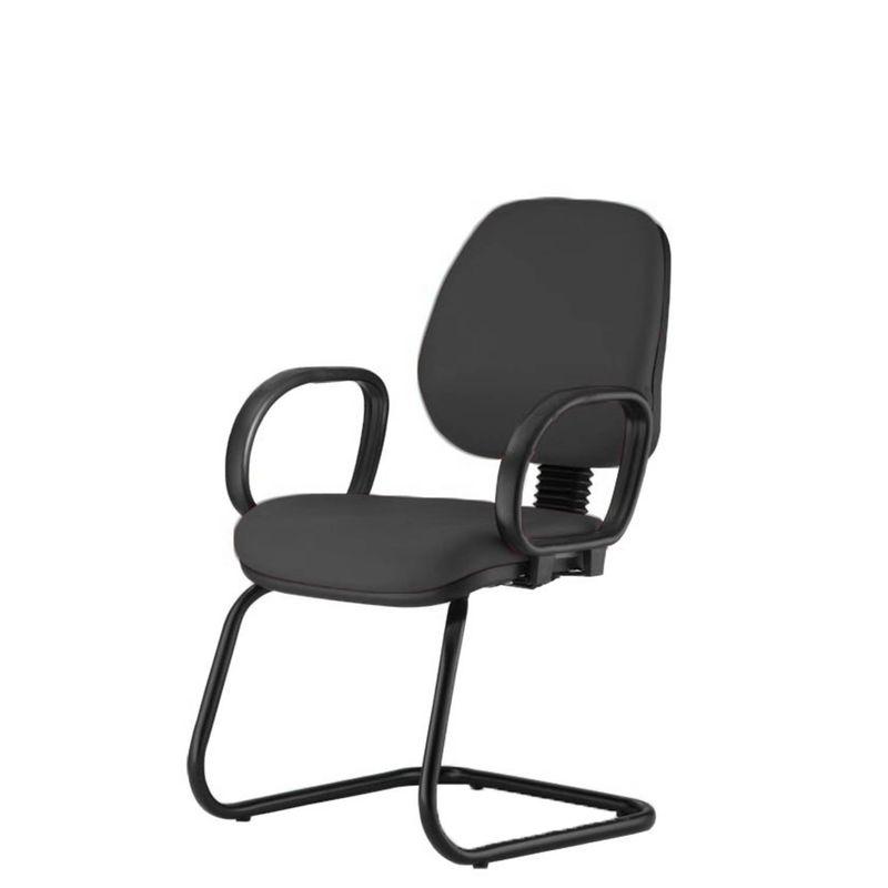 Cadeira-Corporate-Executiva-cor-Preto-com-Base-Skim---43986