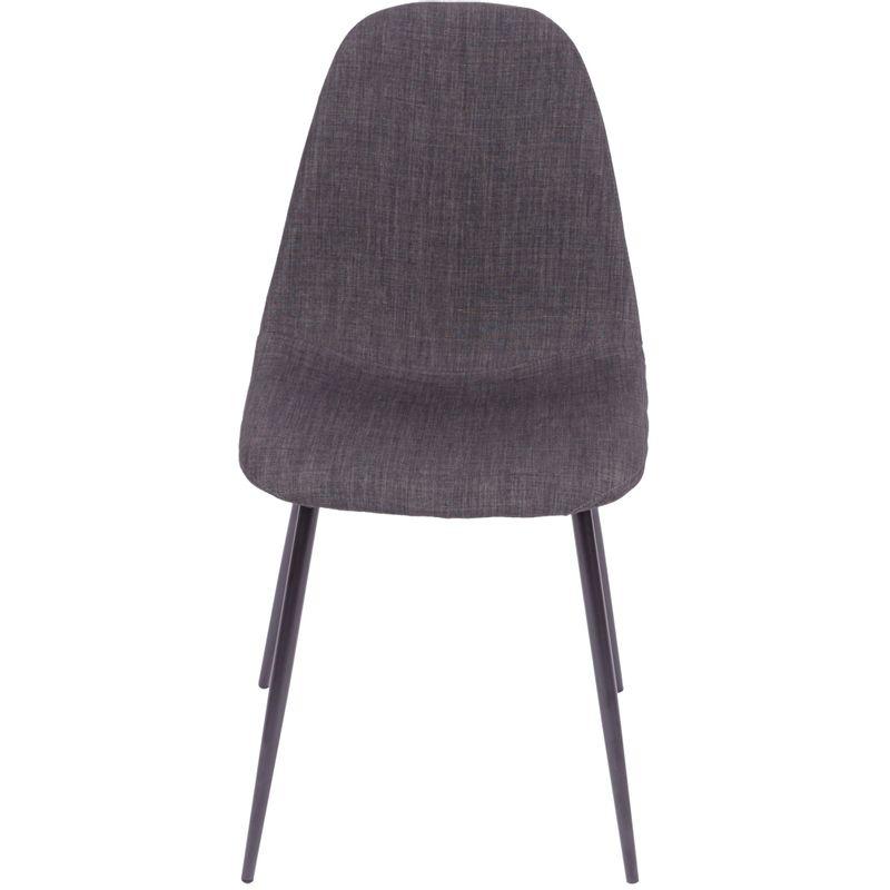 Cadeira-Robin-Linho-Grafite-com-Base-Preta---43084