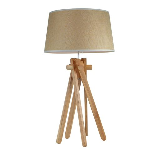 -Luminaria-Lattes-de-Mesa-73-cm--ALT--cor-Marrom-Madeira-Natural---44034