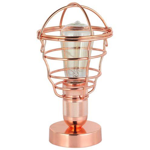 Luminaria-Lumini-de-Mesa-27-cm--ALT--cor-Cobre---44039