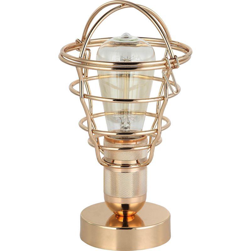 Luminaria-Lumini-de-Mesa-27-cm--ALT--cor-Dourado---44042