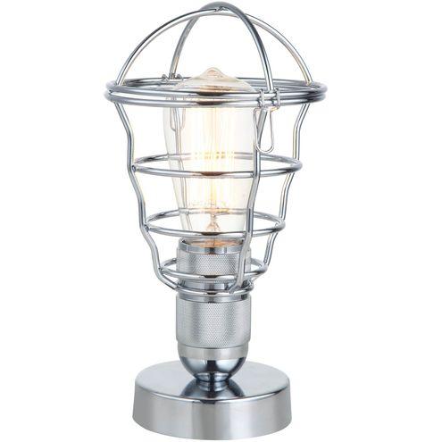 Luminaria-Lumini-de-Mesa-27-cm--ALT--cor-Prata---44046