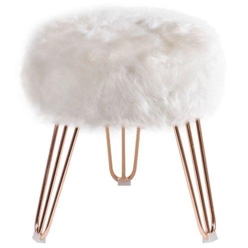 Puff-Cloud-Base-Rose-Pele-Sintetica-Branca-46-cm--ALT-