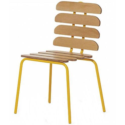 Cadeira-Reno-Assento-Multilaminado-com-Base-Amarela---44171