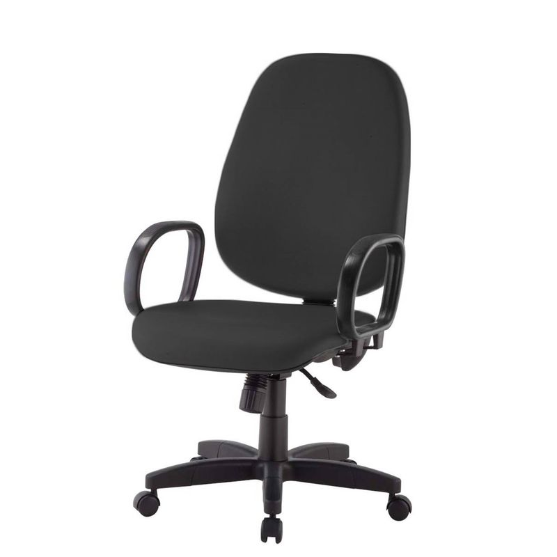 Cadeira-Corporate-Presidente-cor-Preto-com-Base-Nylon---43968-