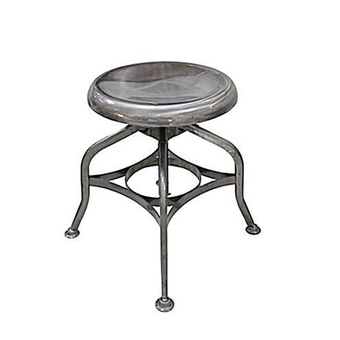 Banqueta-Giratoria-Industrial-MKB-023-Base-Aco-cor-Metalizada---44260